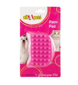 All4pets Palm Pad For Dogs & Cats