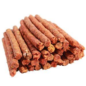 Dog Munchies Chew Sticks Treat, Mutton