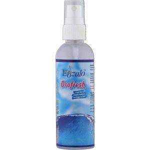 Lozalo Mouth Freshner, Orofresh - 100 ml
