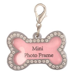 Personalized Name Tags For Dogs and Cats