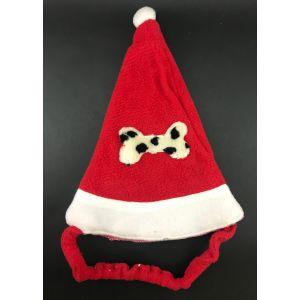 Zorba Christmas Caps for Dogs