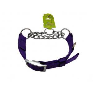 Canine Semi Choke Chain for Dogs