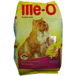 Meo Cat Food, Persian - 1.1 Kg