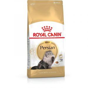 Royal Canin Persian 30 Adult, Dry Cat Food